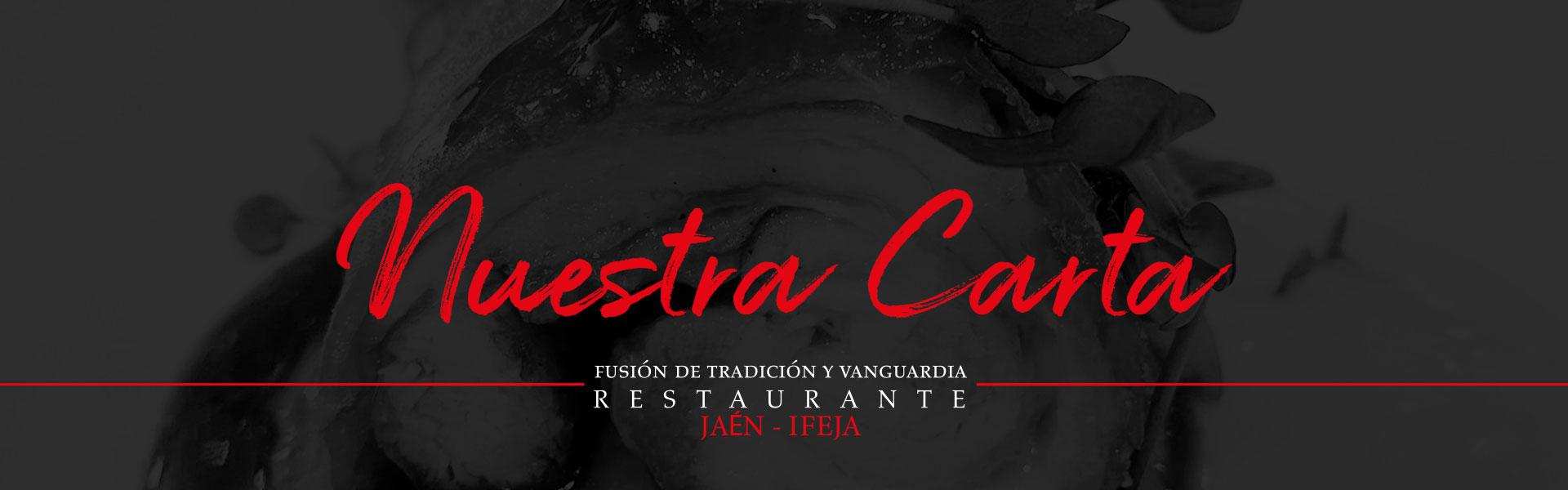 Cabecera-Nuestra-Carta-JAEN
