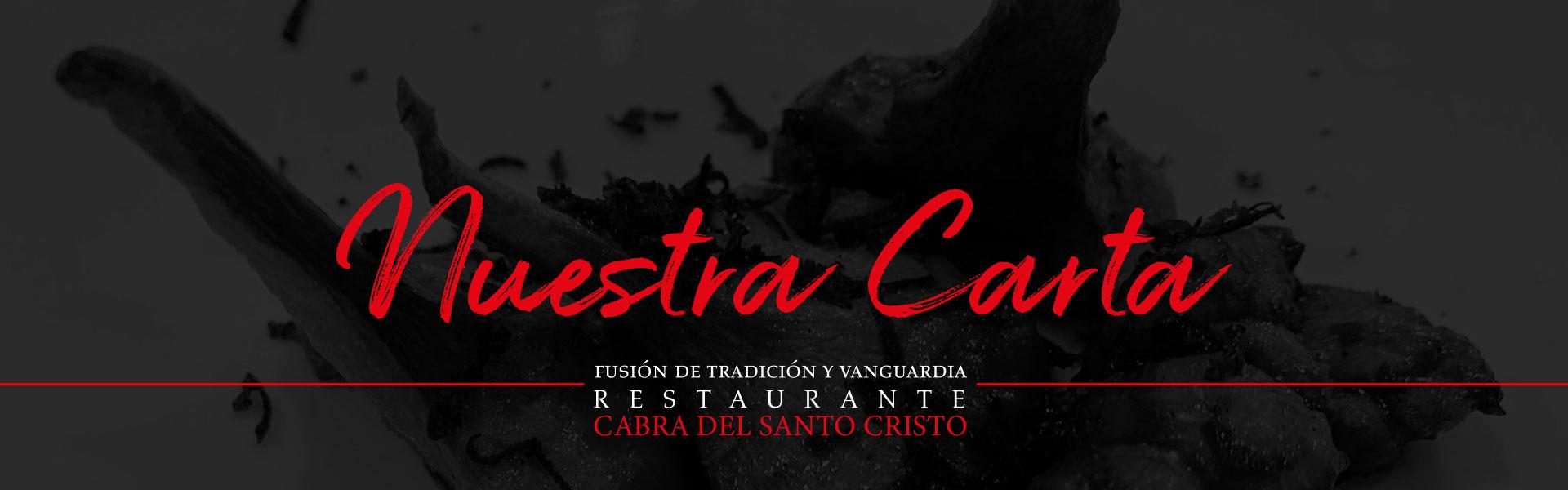 Cabecera-Nuestra-Carta